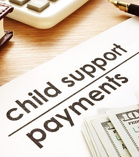 How-To-Stop-Child-Support-Payments-Know-The-Process-Banner.jpg