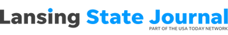 site-masthead-logo-dark_2x-3.png