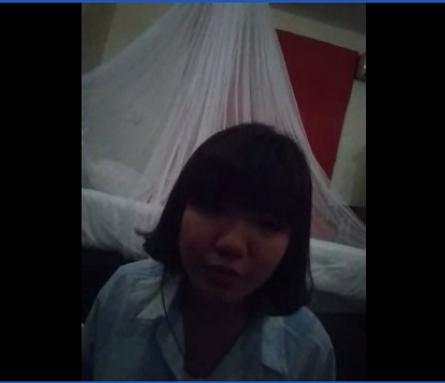 Screen Shot EiThinzarMaung.png