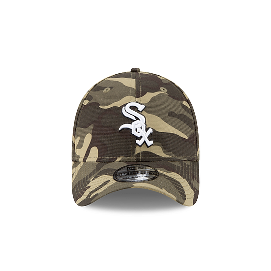 Chicago White Sox Armed Forces 39Thirty by New Era