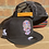 Thumbnail: Chicago White Sox Sugar Skull 9Fifty Snap Back Serape Undervisor by New Era