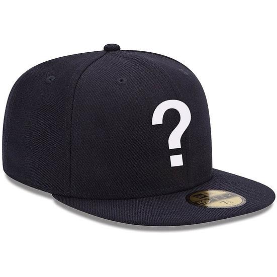 Random Team Mystery 5950 Cap