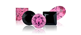 Spinel is a gemstone that comes in many colors and is used in jewelry.