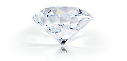 LG - Lab-Grown Diamonds