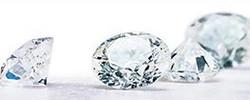 Value Quality Diamonds