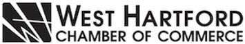 WH-Chamber-logo-no-tagline.jpg