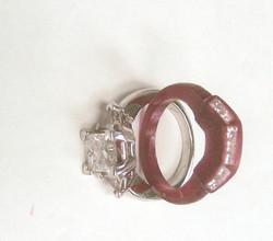 balboni diamond band0001