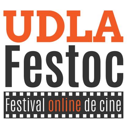 UDLA FESTOC logo.png
