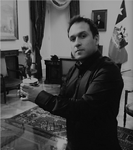 Mauricio Castañeda BN.png