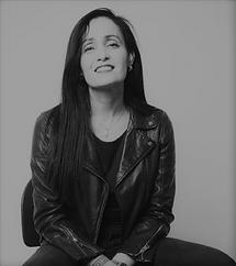 Carolina Gutierrez BN.png