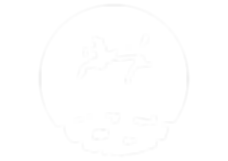 logo_transp weiss.png
