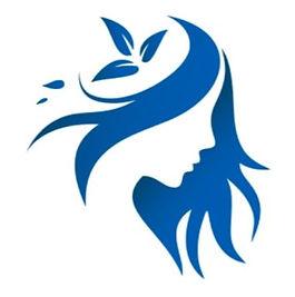 logo head.JPG