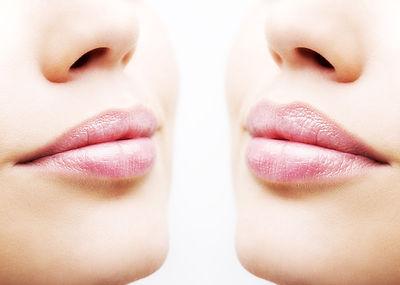 lips%201_edited.jpg