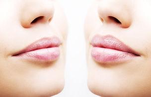 lips 1-compresed.jpg