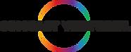 Comcast_Ventures_logo.png