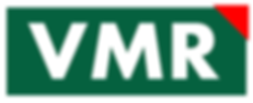 VMR ltd. Logo