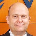 Mr. Svend Lund