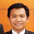 Mr. Vo Cong Hai