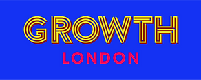 GROWTH%2520LONDON_Masterbrand%2520logo_b