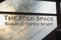 SB1491_TheFoldSpace_003