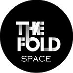 The Fold Space co-working shared desk space in Forest Hill