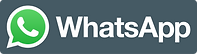 2000px-WhatsApp_logo.svg.png