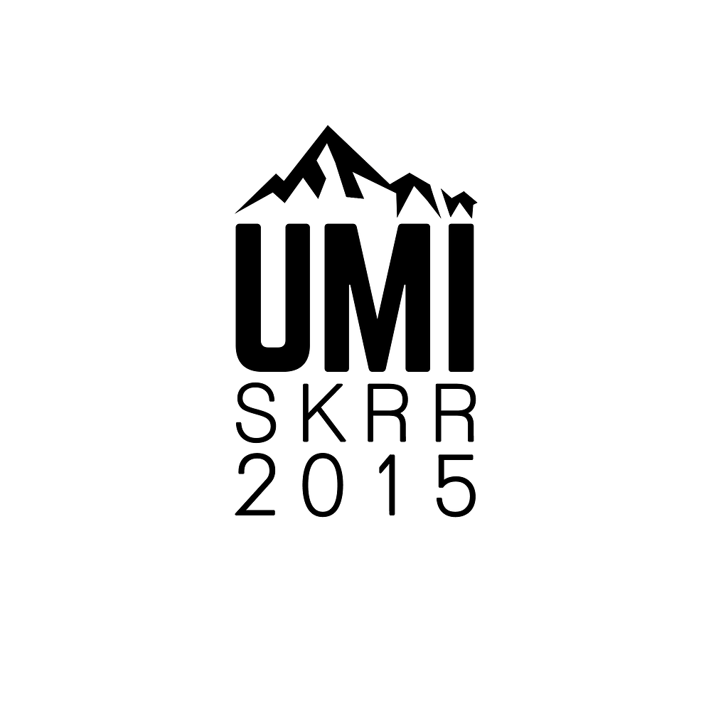 umi2015.png