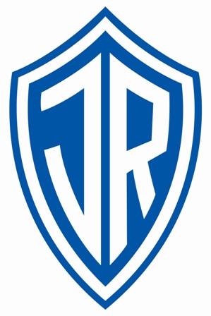 IR_Logo_web.jpg
