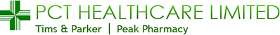 pct-healthcare-logo_edited.png