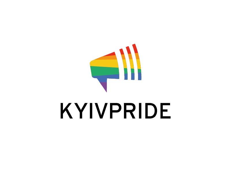 pride_2018-01
