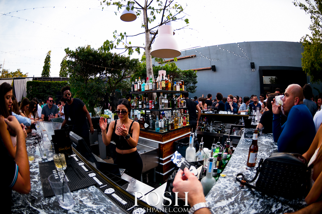 cafeina-wynwood-tap-that-brunch-clocevents-1797