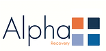 Alpha Recovery Logo Small.png