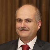 Khaldoun%20Alawneh_edited.jpg
