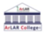 Arlar College Logo-1.png
