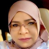 Dr. Nasra.jpg