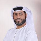 Khalid%2520Alnaqbi_Photo_edited_edited.j