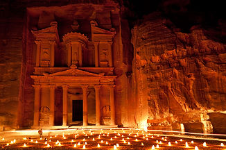 Petra Jordan Hd Wallpapers Download.jpg