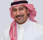 Dr. Hussein Halabi.jpeg