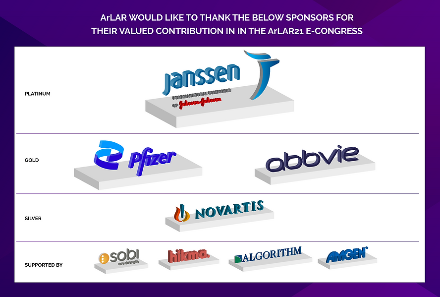 Sponsors THANK YOU.png