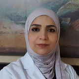 Dr. Fatemah BouTIban.jpg