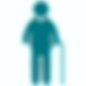 elderly-icon-10_edited.png