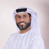 Khalid%20Alnaqbi_Photo_edited.jpg