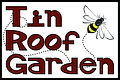 549_Tin_Roof_Garden_Center_2_.jpg
