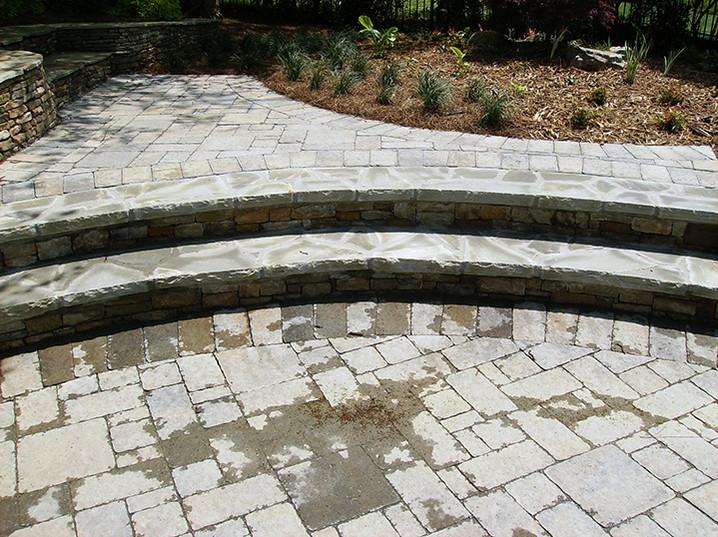 Concrete steps.JPG