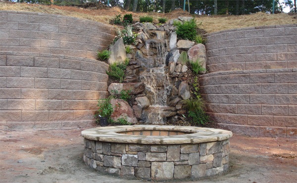 pond-wall.jpg