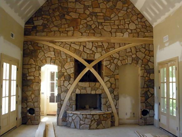 indoorfireplace.jpg