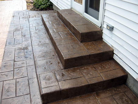 stamped-concrete-steps.jpg