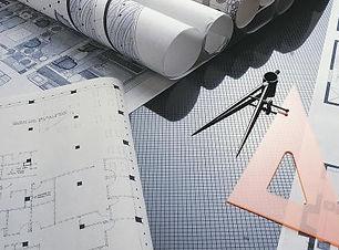 home reno companies atlanta ga.jpg