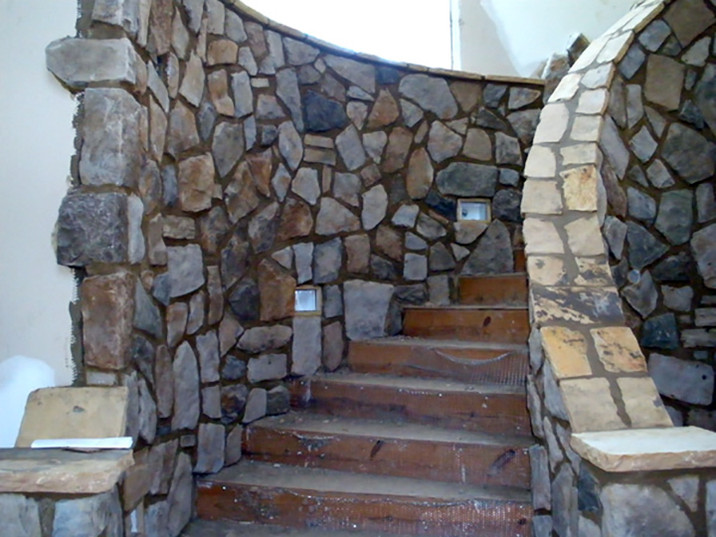 stone-stairs1.jpg