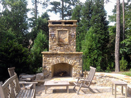 fireplacestonepatio-2.jpg